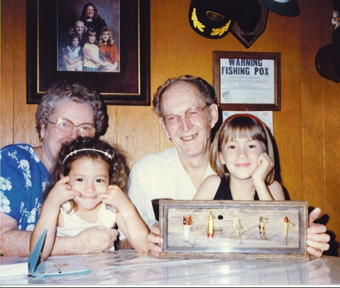 a-gift-for-grandpa.jpg