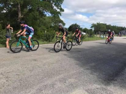 bike race 3